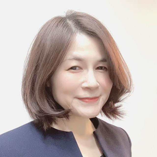 Mami Nakatsu