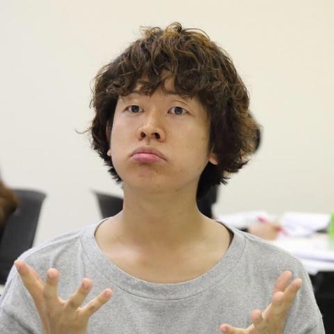 寺澤 英弥
